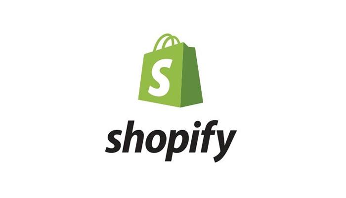 Shopify được thiết kế chuyên dùng cho website e-commerce