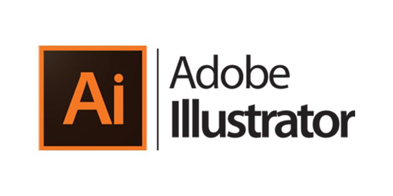 Illustrator là phần mềm thiết kế đồ họa và chỉnh sửa Vector tốt nhất hiện nay