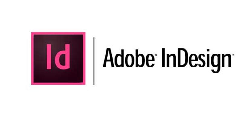 Adobe Indesign là phần mềm bố cục trang chuyên nghiệp