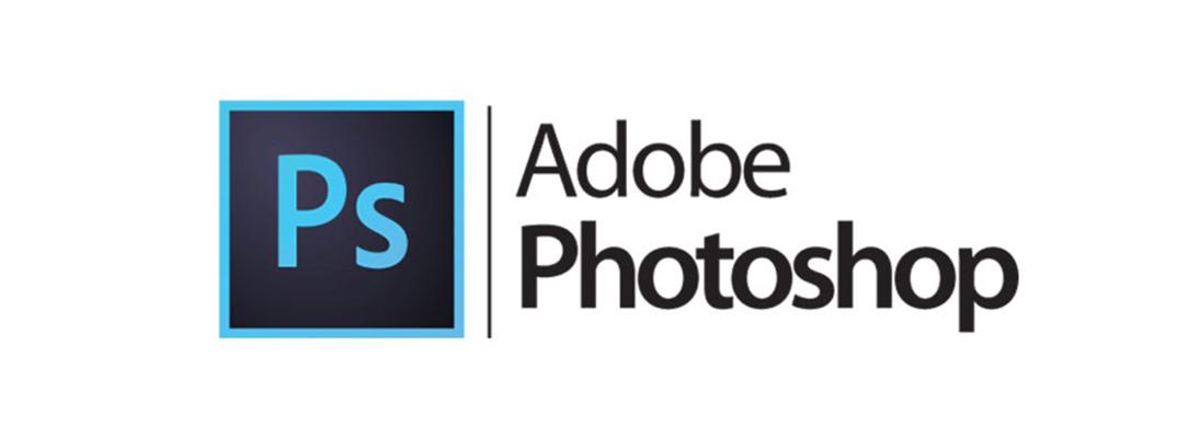 Phần mềm chỉnh sửa ảnh hàng đầu Adobe Photoshop