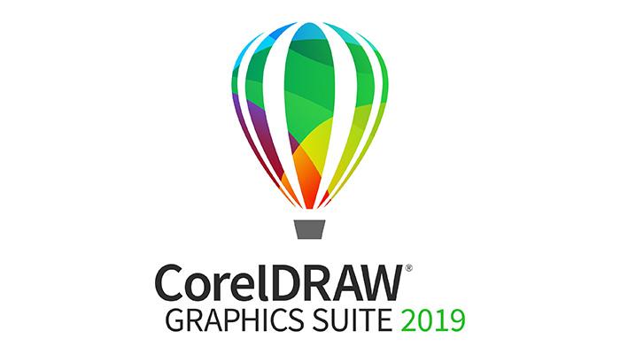 CorelDraw là phần mềm thiết kế đồ họa mạnh mẽ