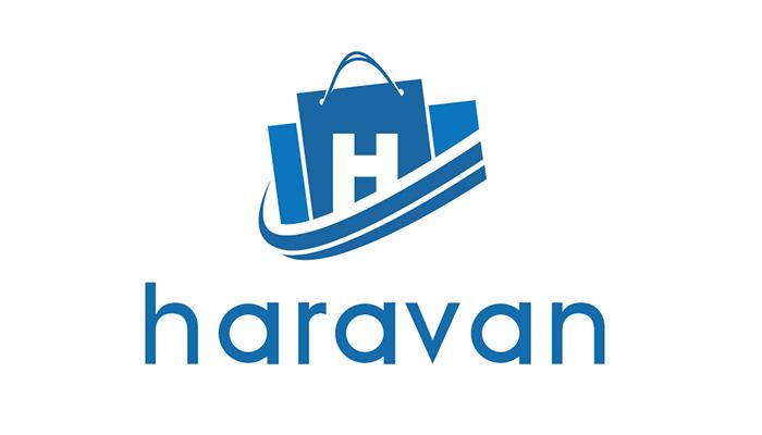 Nền tảng thiết kế web, bán hàng đa kênh Haravan