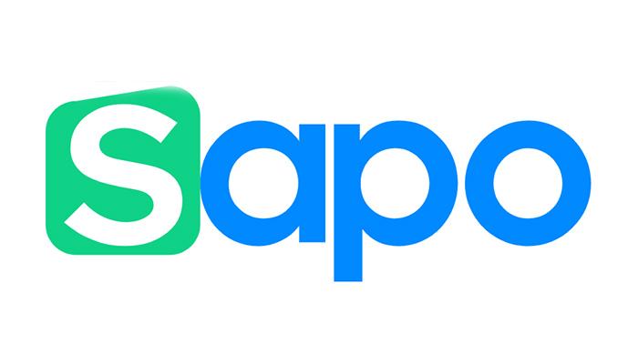 Nền tảng thiết kế web, quản lý và bán hàng đa kênh Sapo
