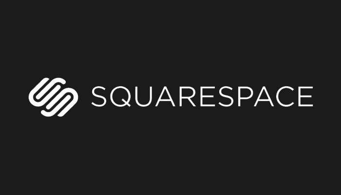 SquareSpace nền tảng tạo website với giao diện và tính năng hiện đại