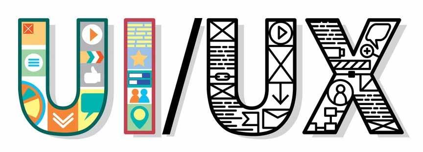 UI UX là gì ?
