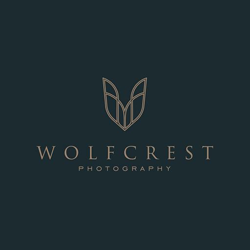 thiết kế Logo cổ điển