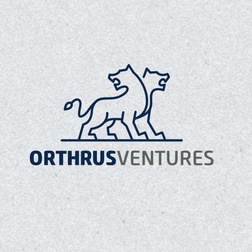 Logo từ các chuyên gia hàng đầu