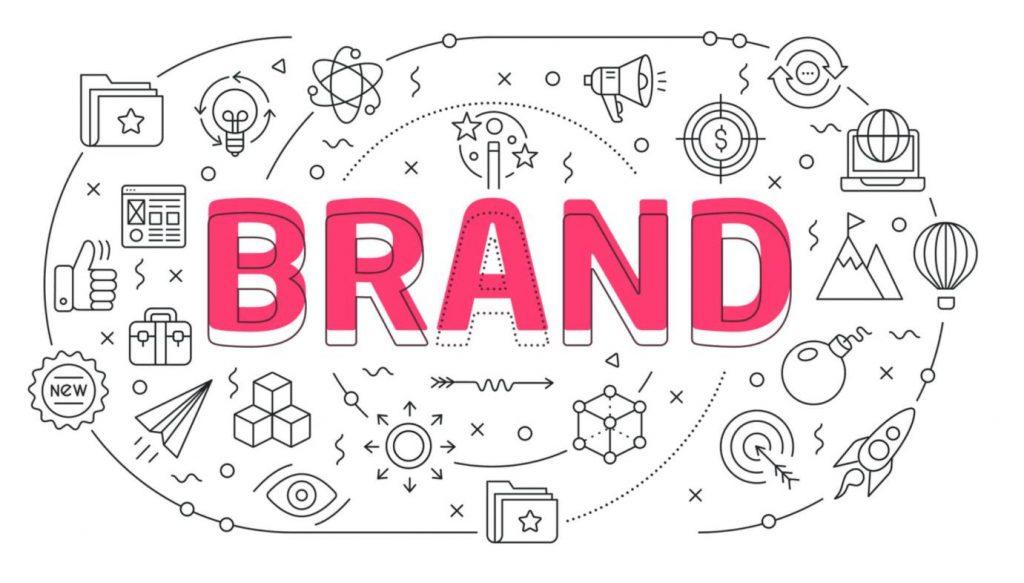 Phát triển quảng báthương hiệu doanh nghiệp