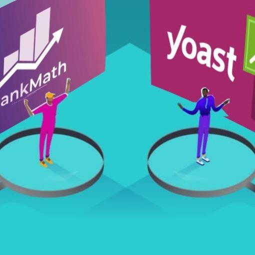 Rank Math SEO là gì? So sánh Rank Math SEO và Yoast SEO
