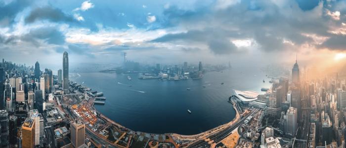 panorama trong nhiếp ảnh