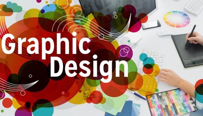 Tại sao các Marketer cần phải biết thiết kế đồ họa?