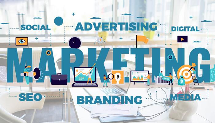 Thiết kế chiến dịch marketing là gì?