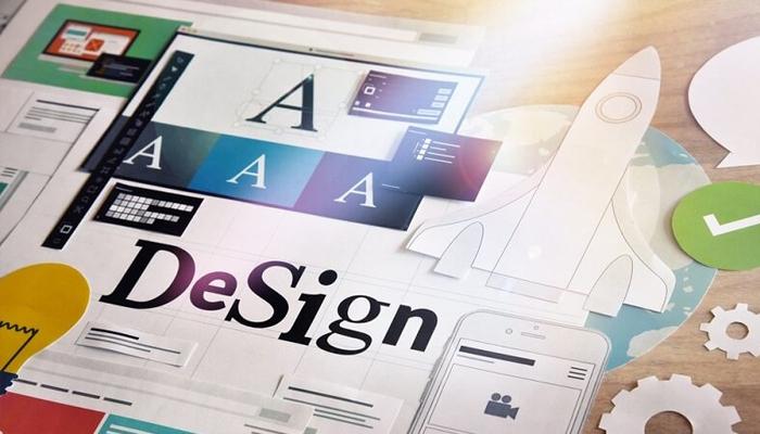 Vai trò của thiết kế đồ họa trong chiến dịch marketing