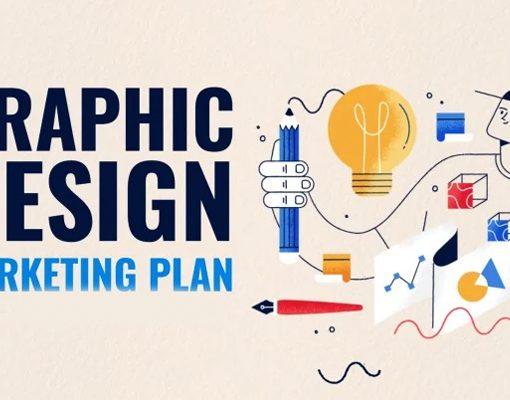 Vai trò của thiết kế đồ họa trong các chiến dịch marketing