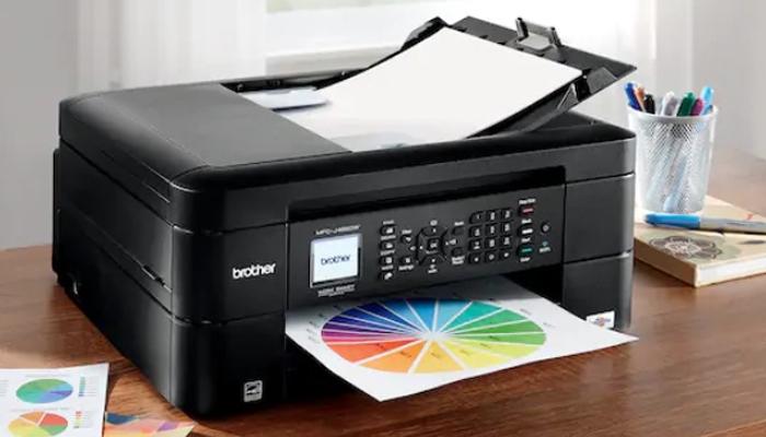 Hướng dẫn cách in ảnh đúng màu với trên màn hình máy tính